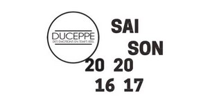 Duceppe2016-17
