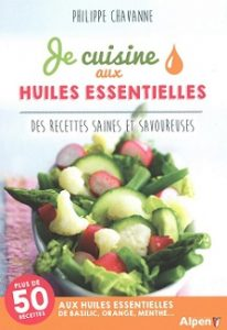 jecuisineavecleshuilesessentielles