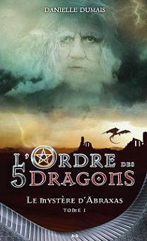 lordredes5dragons1poche
