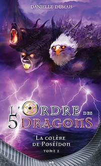 lordredes5dragons2poche