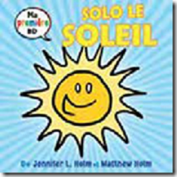 sololesoleil