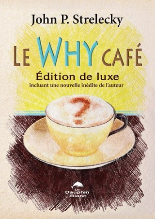 lewhycafedeluxe