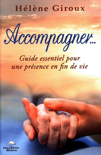 accompagnerguide