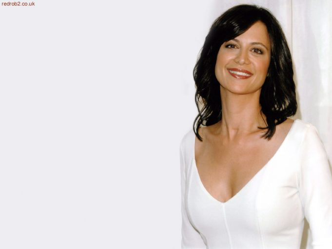 Catherine bell 106 plan te qu bec for Fond ecran cellulaire