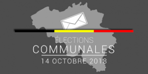 Election communale