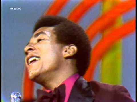 The Tears Of A Clown Smokey – Robinson & The Miracles