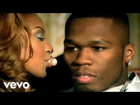 Candy Shop – 50 Cent feat. Olivia