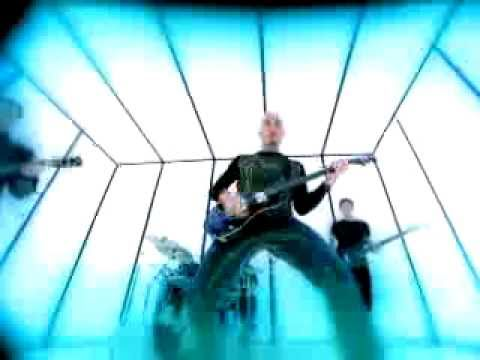 Everything You Want – Vertical Horizon