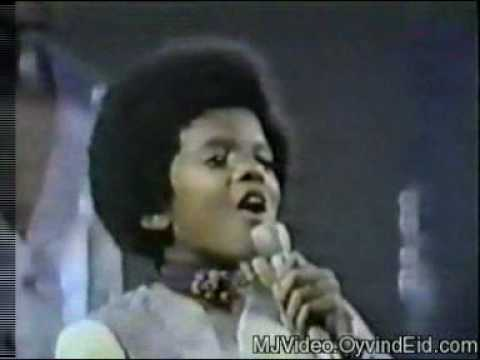 I'll Be There Jackson 5