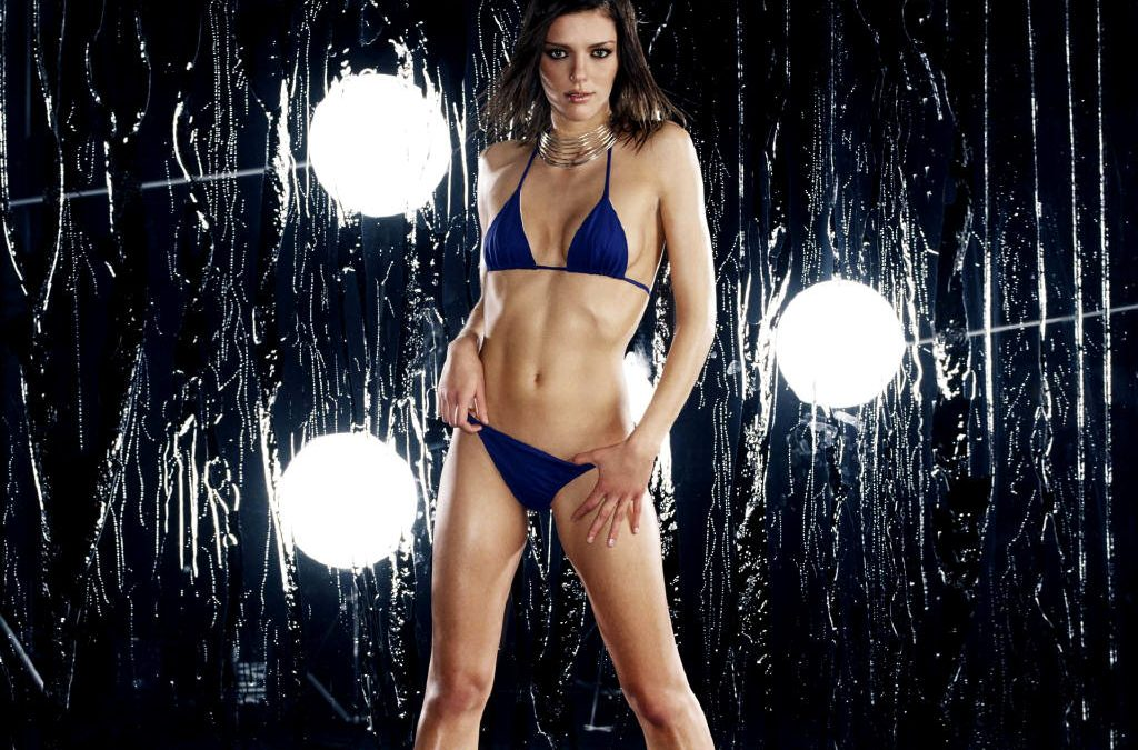 Adrianne Curry 15