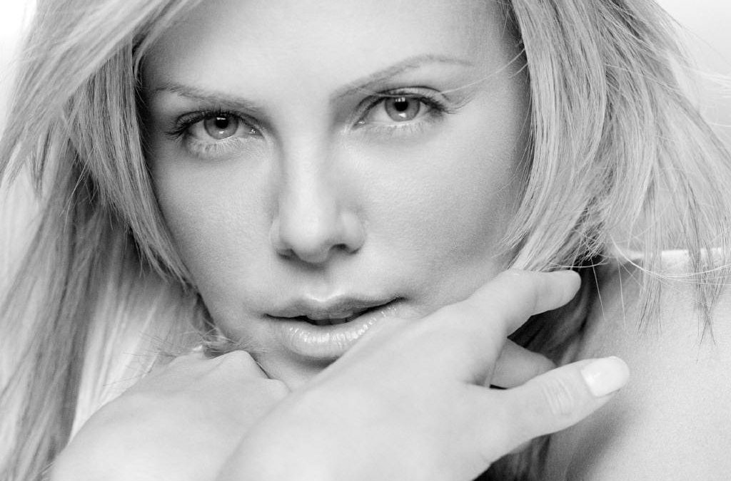 Charlize Theron 264