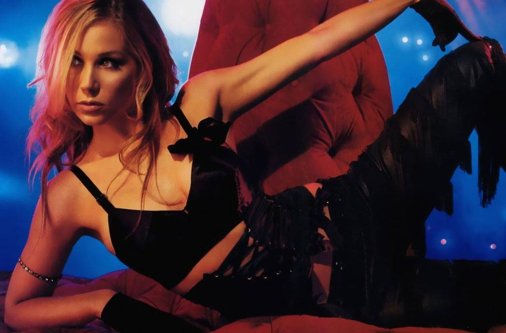 Christina Applegate 05